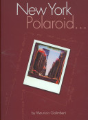 New York polaroid ...