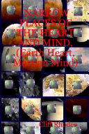 Narrow Places of the Heart and Mind   Earth Heart  Martian Mind