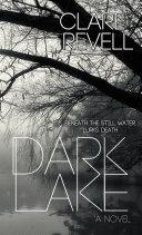 Dark Lake [Pdf/ePub] eBook
