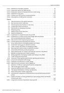 OECD Economic Surveys  Turkey 2010