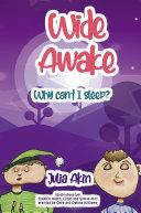 Pdf Wide Awake
