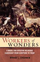 Workers of Wonders