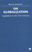 On Globalization
