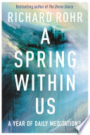 A Spring Within Us