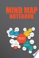 Mind Map Notebook