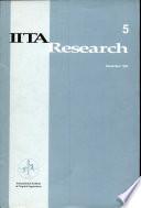IITA Research 5