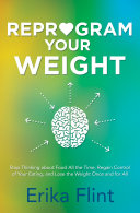 Reprogram Your Weight