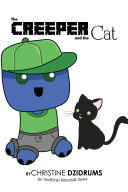 The Creeper and the Cat Book