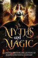 Myths   Magic