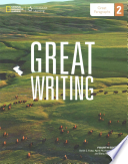 Great Writing 2