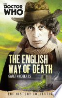 Doctor Who  The English Way of Death