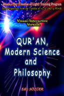 Qur'an, Modern Science and Philosophy