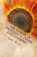 The Power of Thought and Inner Engineering Book