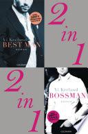 2in1 Keeland Bundle: Bossman/Best Man