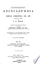 Young Scientist Book