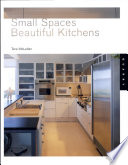 Small Spaces Beautiful Kitchens Book