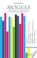 Moguls of Real Estate
