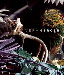 Vera Mercer