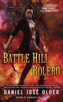 Battle Hill Bolero