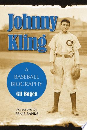 Download Johnny Kling Free Books - EBOOK