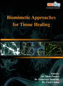 Biomimetic Approaches for Tissue Healing