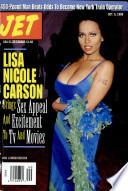 Oct 5, 1998