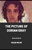 The Picture of Dorian Gray Annotated Pdf/ePub eBook
