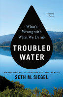Troubled Water Pdf/ePub eBook