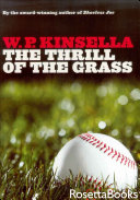 Pdf The Thrill of the Grass Telecharger