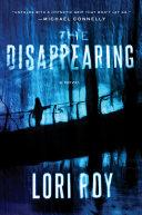 The Disappearing [Pdf/ePub] eBook