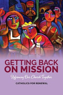Getting Back on Mission