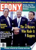 Jul 1996