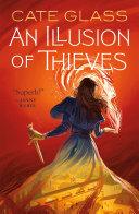 Pdf An Illusion of Thieves