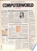 Mar 9, 1992