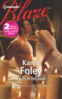 Pdf A Kiss in the Dark