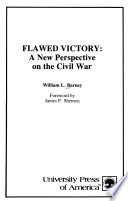 Flawed Victory
