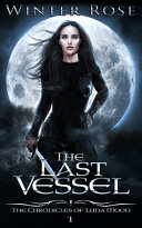 The Last Vessel