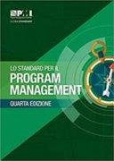 Lo Standard Per Il Program Management