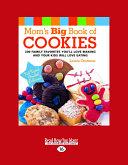 Mom s Big Book of Cookies