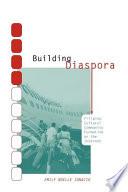 Building Diaspora