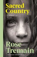 Sacred Country [Pdf/ePub] eBook