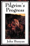Pdf Pilgrim's Progress Telecharger