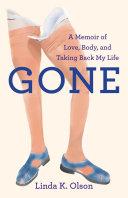 Gone Pdf/ePub eBook