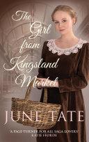 The Girl from Kingsland Market