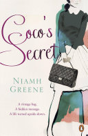 Coco s Secret