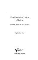 The Feminine Voice of Islam