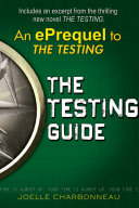 The Testing Guide
