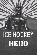 Ice Hockey Hero
