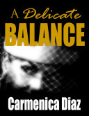 A Delicate Balance Pdf/ePub eBook