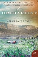 The Orchardist Pdf/ePub eBook